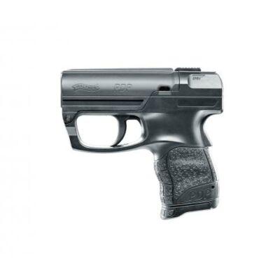 Walther PDP önvédelmi pisztoly - jelölő szett