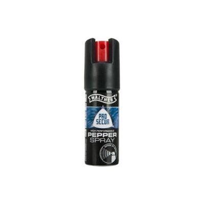 Walther Prosecur önvédelmi paprika spray