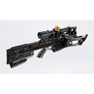 Ravin R500E Sniper 500fps számszeríj - Slate Gray