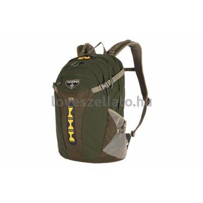 Tenzing TX14 vadász hátizsák - Loden Green