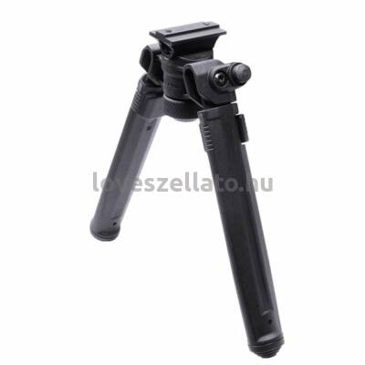 """Magpul ARMS 17S Style Bipod - 6.3-10.3"""""""