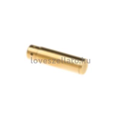 Sightmark lézeres hidegbelövő 357/.38 Special