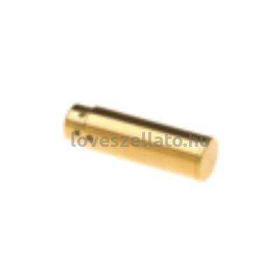 Sightmark lézeres hidegbelövő .44 Magnum