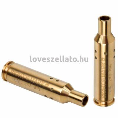 Sightmark lézeres belövő .308 / 7.62x54 / .243