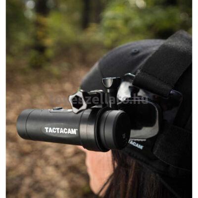 Tactacam fejszerelék - minden modellhez
