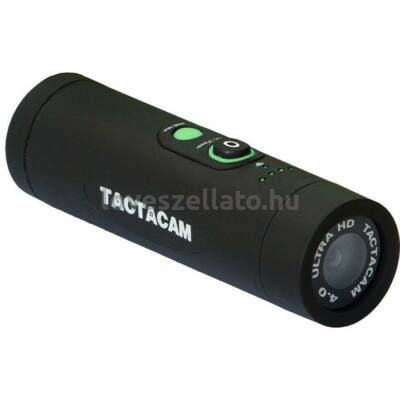 Tactacam 4.0 kamera - vadászíjász csomag