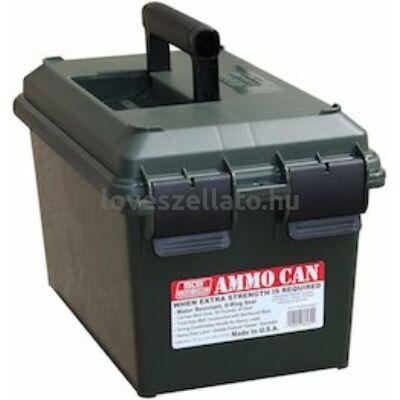 MTM Ammo Can Box lőszertároló doboz