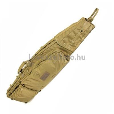 "Blackhawk Long Gun Drag Bag fegyvertáska - Coyote - 51"""