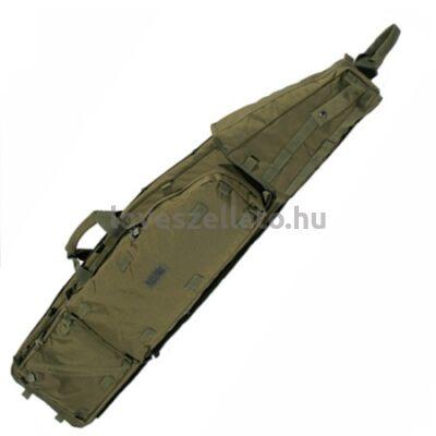 """Blackhawk Long Gun Drag Bag fegyvertáska - OD - 51"""""""