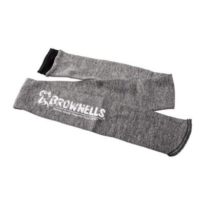 "Brownells Gun Sock fegyvertok - 52"""