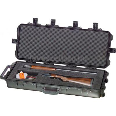 Peli Storm Case iM3100 fegyvertáska