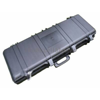 SRC fegyvertáska 105 cm