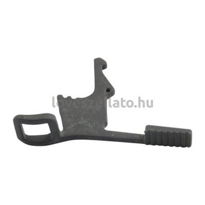 M&A Parts AR-15 kétkezes felhúzókar átalakító