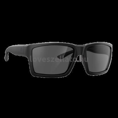 Magpul Explorer XL napszemüveg - fekete/szürke
