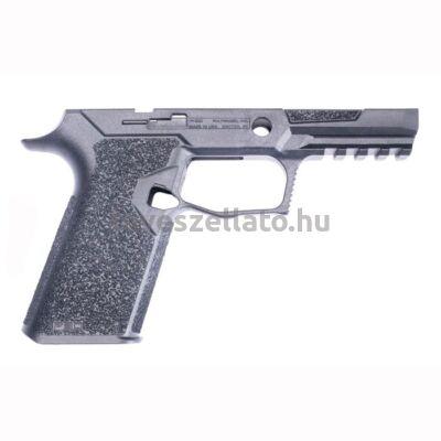 Polymer80 PF320PTEX Sig Sauer P320 markolat modul - fekete