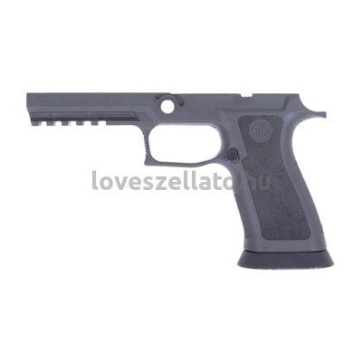 Sig Sauer P320 TXG Full Size markolat modul szett (súly és tártölcsér is)