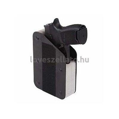 BenchMaster Pistol Rack - 1