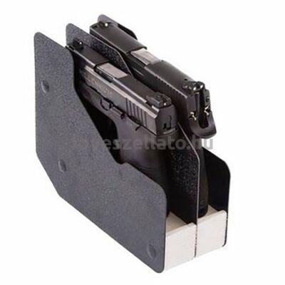 BenchMaster Pistol Rack - 2