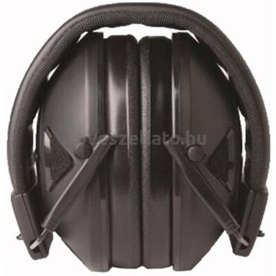 Peltor Tactical 100 aktív hallásvédő - 22dB