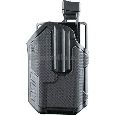 Blackhawk Omnivore Multifit TLR-1 pisztolytok - Streamlight