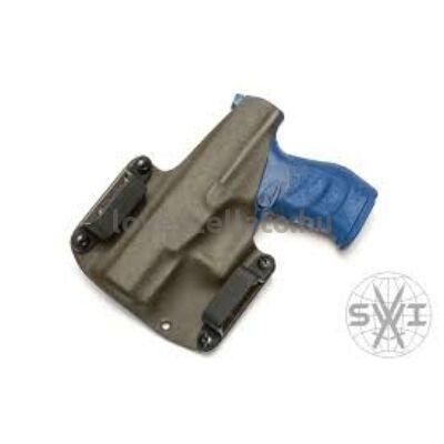 SWI Sweatshield kydex pisztolytok - OD - Sig Sauer P250C/ P320C