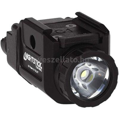 Nightstick TCM-550XL Compact pisztolylámpa - 550 lumen