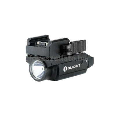 Olight PL Mini 2 Valkyrie pisztolylámpa - 600 lumen