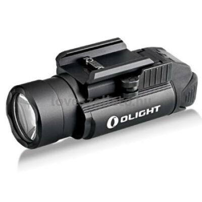 Olight PL2 Valkyrie pisztolylámpa - 1200 lumen
