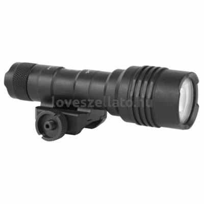 Streamlight ProTac Rail Mount 1 fegyverlámpa - 350 lumen