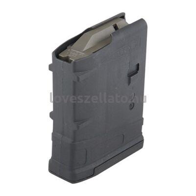 Magpul AR10 PMAG GEN3 308/7.62 polimer tár - 10