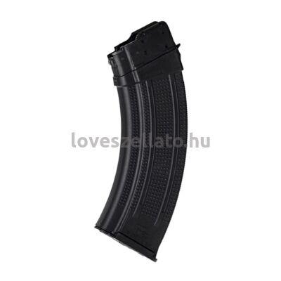 Pro Mag AK-47 7.62x39 polimer tár - 30