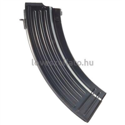 Pro Mag AK-47 7.62x39 acél tár - 30
