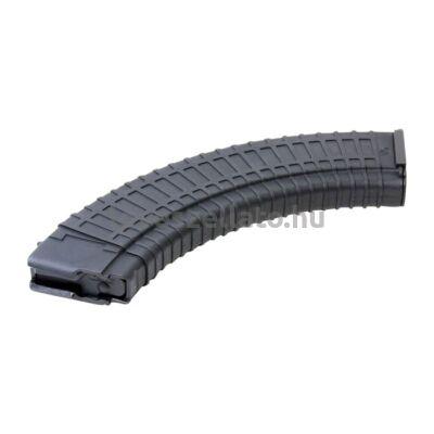 Pro Mag AK-47 7.62x39 polimer tár - 40