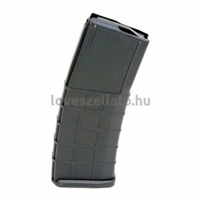 Pro Mag AR-15 .223 Rem/5.56x45mm polimer tár - 30