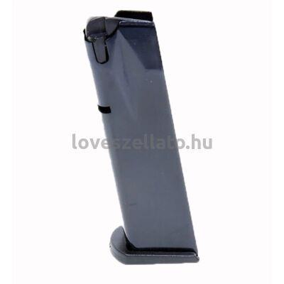 Pro Mag Sig Sauer P226 acél tár - 9mm Luger - 15