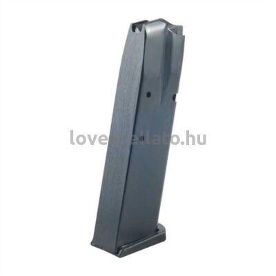 Pro Mag CZ75 tár - 9mm Luger - 15