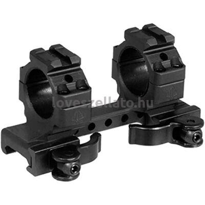 UTG Leapers Integral QD Medium céltávcső szerelék - 25.4mm