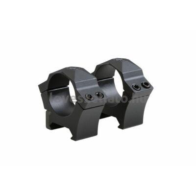 Sig Sauer Alpha1 Hunting acél céltávcső gyűrű - 30mm