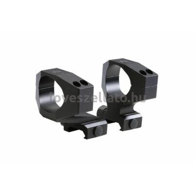 Sig Sauer Alpha1 Tactical céltávcső gyűrű  - 34mm
