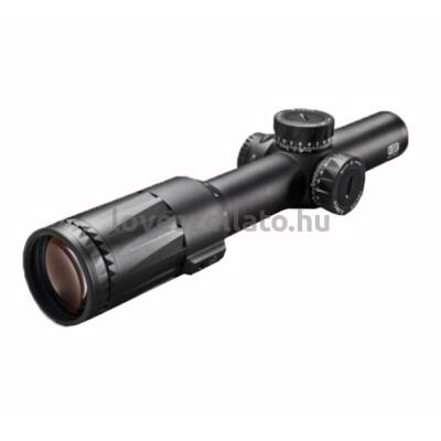 Eotech Vudu 1-6x24mm FFP SR1 céltávcső