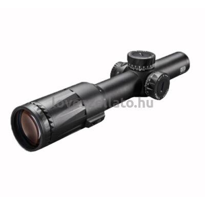 Eotech Vudu 1-6x24mm FFP SR2 céltávcső