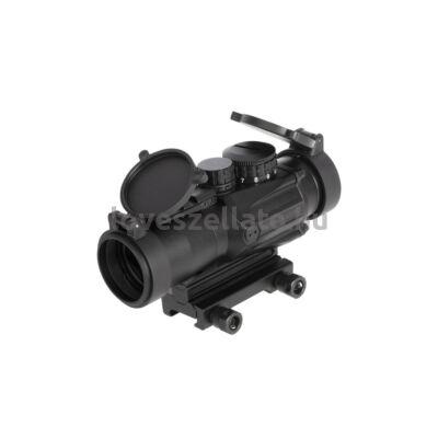 Primary Arms SLx3 3x ACSS Gen II kompakt prizmás irányzék - 5.56