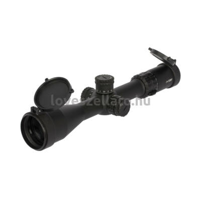 Primary Arms SLx8 3-18X50 FFP ACSS HUD DMR 5.56 céltávcső