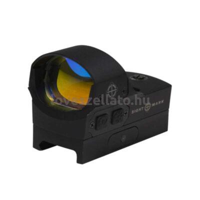 Sightmark Core Shot A-Spec Red Dot reflex irányzék