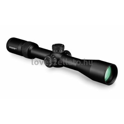 Vortex Diamondback Tactical FFP 4-16x44 MOA céltávcső