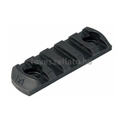 Magpul M-LOK Polymer Rail Section szereléksín - 5