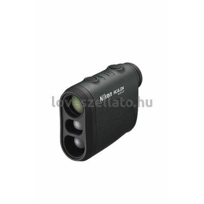 Nikon Aculon AL11 távolságmérő