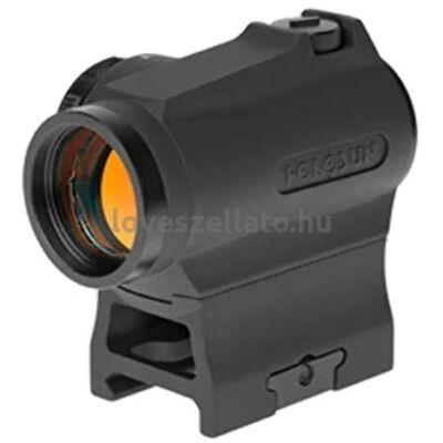 Holosun HS403R Red Dot Sight