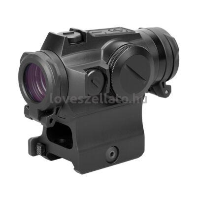 Holosun HS515GM Red Dot irányzék