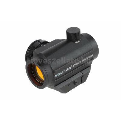 Primary Arms Classic Series Gen II Red Dot Sight 2 MOA reflex irányzék